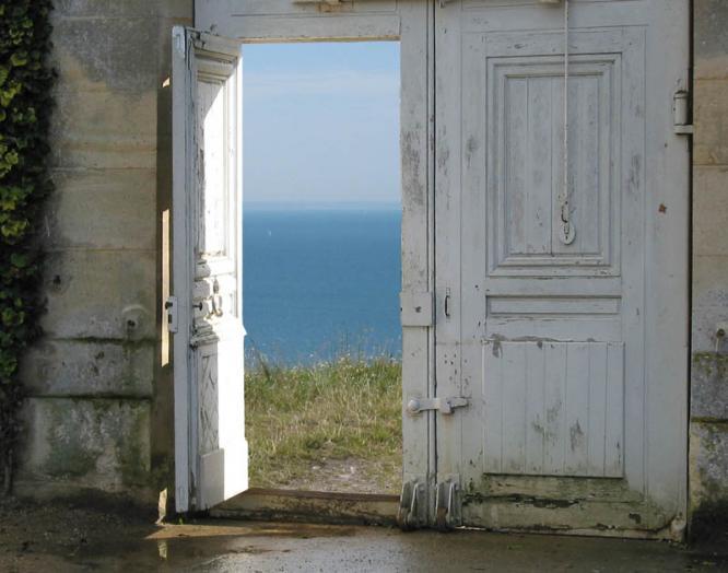 portes-sur-la-mer