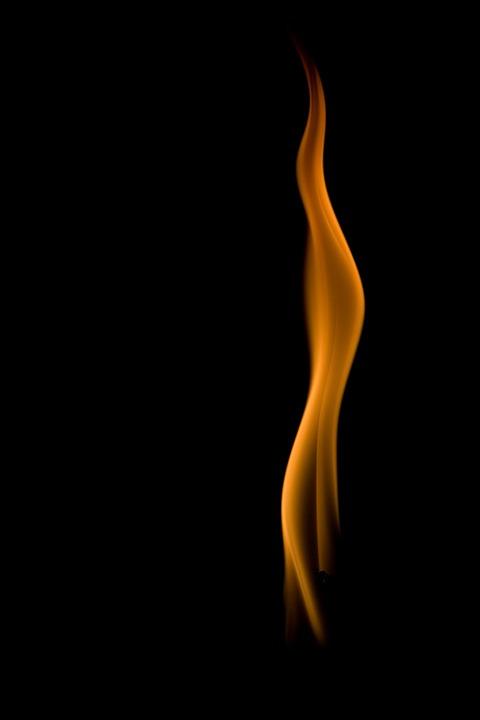 feu 4