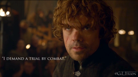 I-demand-a-Trial-by-Combat1
