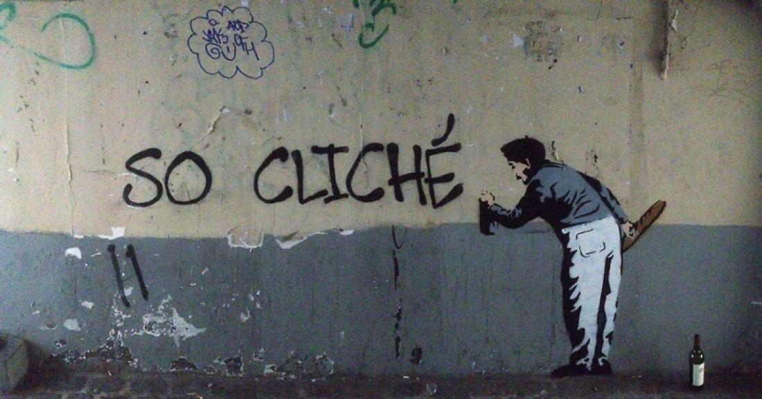 So cliché.jpg