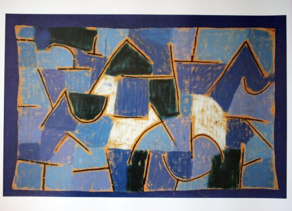 paul-klee-nuit-bleue1937