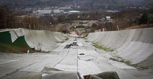 piste ski abandonnée.jpg