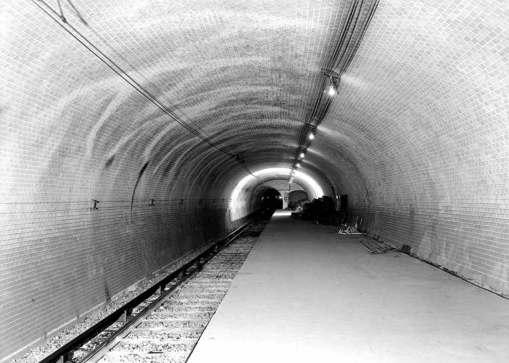 métro abandonné 2.jpg
