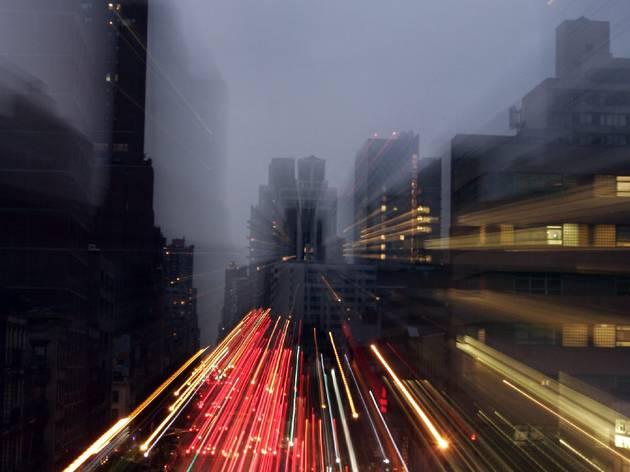 ville néons.jpg